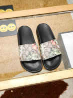 Gucci Men Slippers (150)