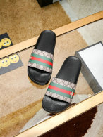 Gucci Men Slippers (145)
