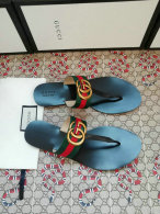 Gucci Women Slippers (24)