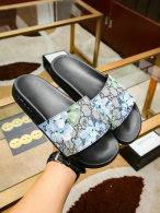 Gucci Men Slippers (149)