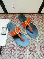 Gucci Women Slippers (23)