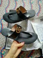 Gucci Women Slippers (75)