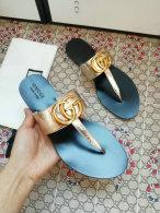 Gucci Women Slippers (22)