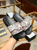Gucci Men Slippers (147)