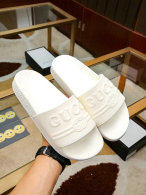 Gucci Men Slippers (152)