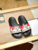 Gucci Men Slippers (146)