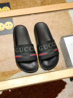 Gucci Men Slippers (151)