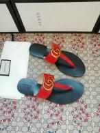 Gucci Women Slippers (26)