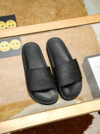 Gucci Men Slippers (153)