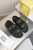 Gucci Men Slippers (155)