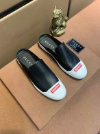 Gucci Men Slippers (174)