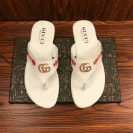 Gucci Men Slippers (166)
