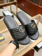 Gucci Men Slippers (173)