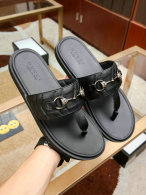 Gucci Men Slippers (154)