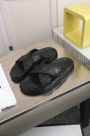 Gucci Men Slippers (158)