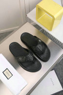 Gucci Men Slippers (156)