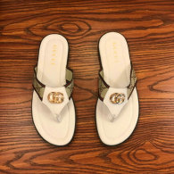 Gucci Men Slippers (165)