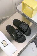 Gucci Men Slippers (157)
