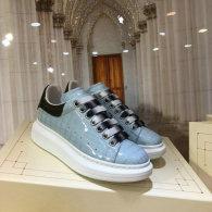 Alexander McQueen Shoes (164)
