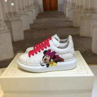 Alexander McQueen Shoes (159)