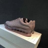 Alexander McQueen Shoes (166)