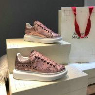 Alexander McQueen Shoes (171)