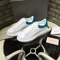 Alexander McQueen Shoes (180)
