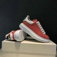 Alexander McQueen Shoes (174)