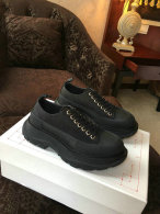 Alexander McQueen Shoes (177)