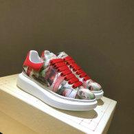 Alexander McQueen Shoes (167)