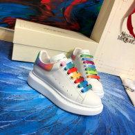 Alexander McQueen Shoes (161)