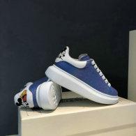 Alexander McQueen Shoes (173)