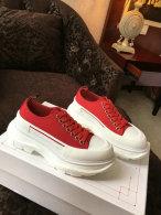 Alexander McQueen Shoes (178)