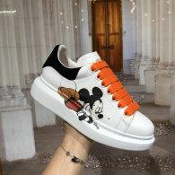 Alexander McQueen Shoes (162)