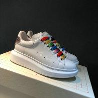 Alexander McQueen Shoes (176)