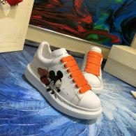 Alexander McQueen Shoes (163)