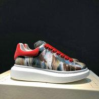 Alexander McQueen Shoes (170)