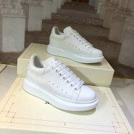 Alexander McQueen Shoes (160)