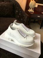 Alexander McQueen Shoes (179)