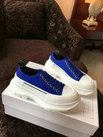 Alexander McQueen Shoes (169)