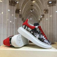 Alexander McQueen Shoes (168)
