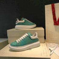 Alexander McQueen Shoes (175)