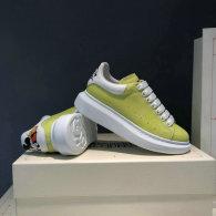 Alexander McQueen Shoes (172)