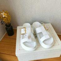 Alexander McQueen Slippers (1)