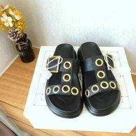 Alexander McQueen Slippers (3)