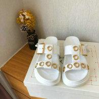 Alexander McQueen Slippers (4)