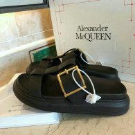 Alexander McQueen Slippers (2)