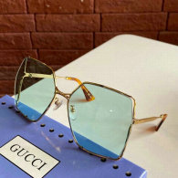 Gucci Sunglasses (1672)