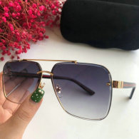 Gucci Sunglasses AAA (1031)