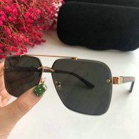 Gucci Sunglasses AAA (1029)